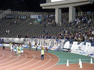 広島遠征10_convert_20110719211909