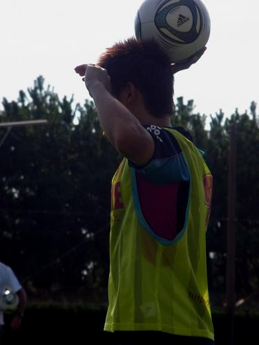 0812雁ノ巣21