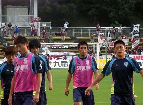 0824神戸戦5