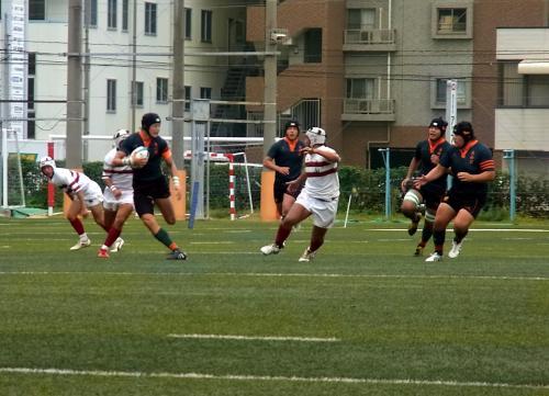 東福岡高校3