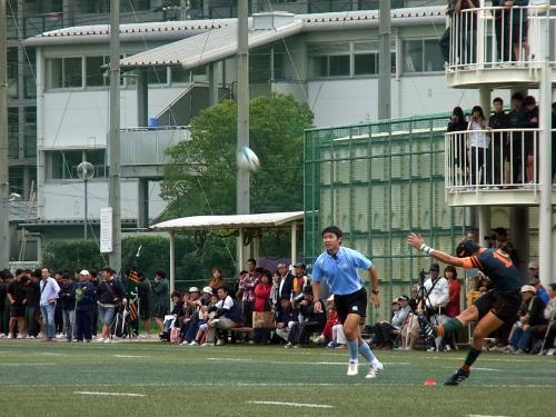 東福岡高校6