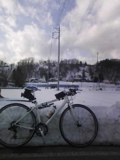 20100109escapeR3雪