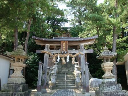 B090814-4荒砂神社
