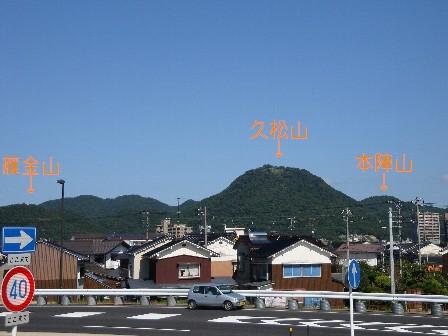 B090920-1.jpg