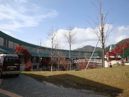B091022-1.jpg
