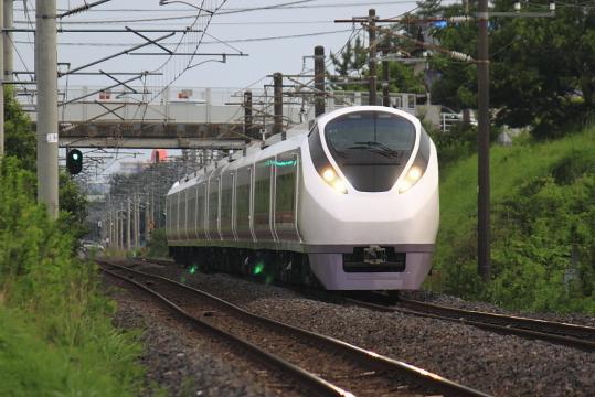 E657testrun_1.jpg