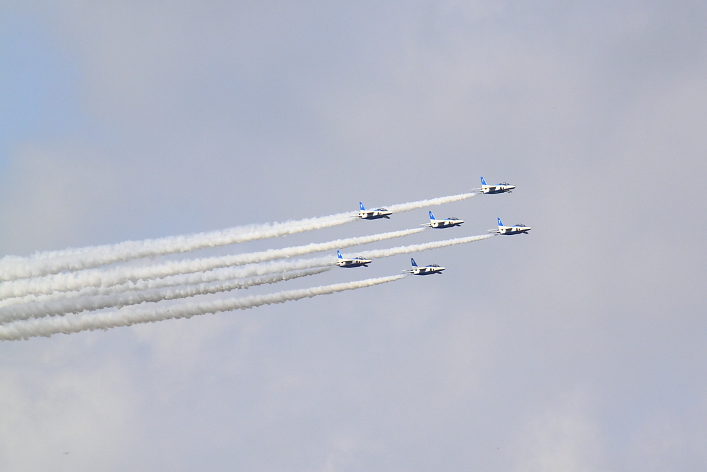 jsdffr2011_bi_flight01_10.jpg