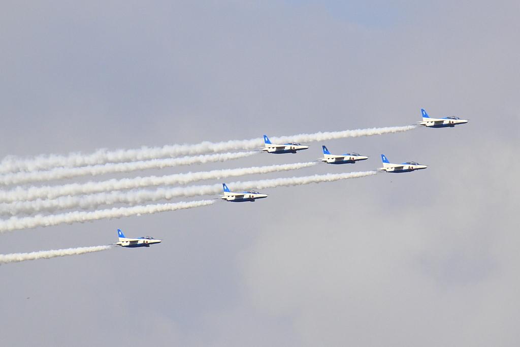 jsdffr2011_bi_flight02_07.jpg