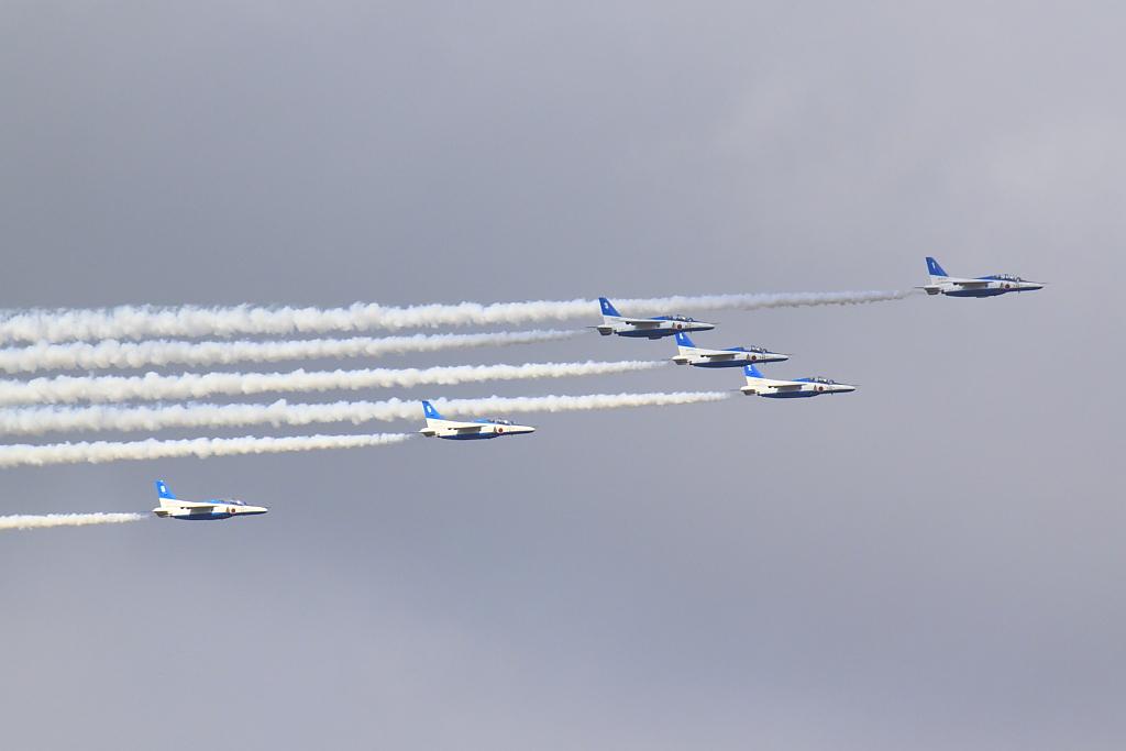 jsdffr2011_bi_flight02_08.jpg