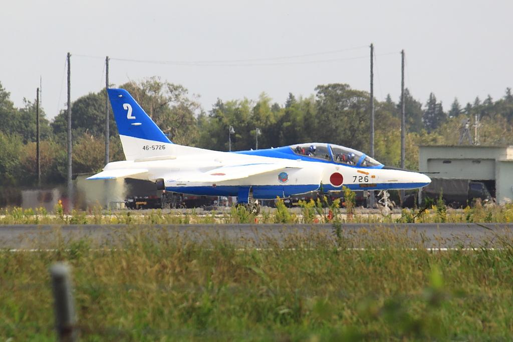 jsdffr2011_bi_landing_03.jpg