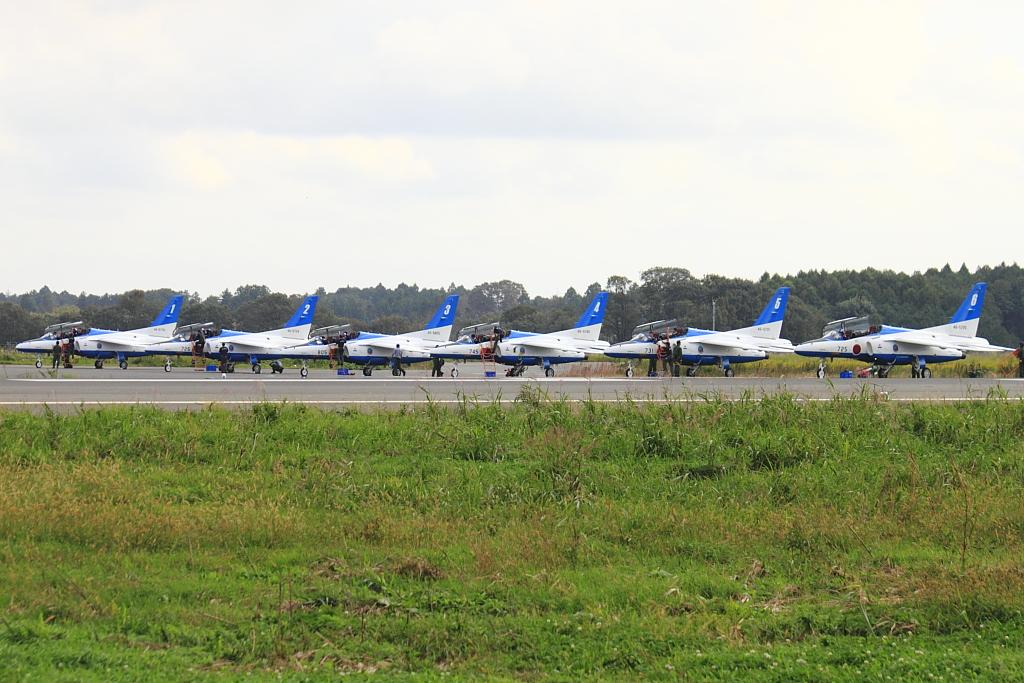 jsdffr2011_bi_landing_08.jpg