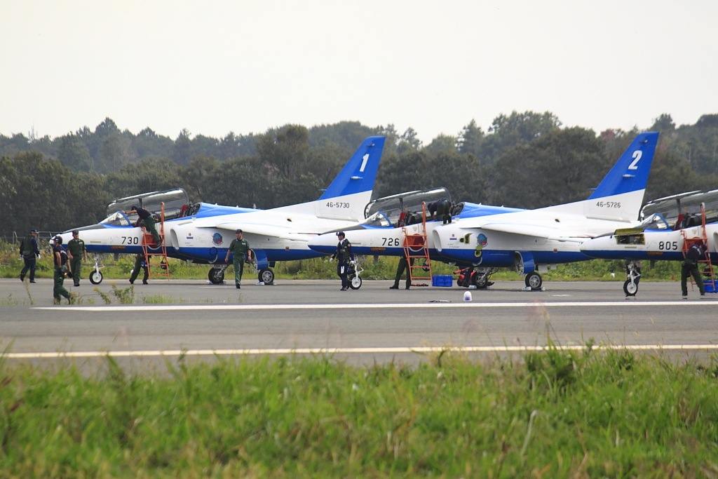jsdffr2011_bi_landing_09.jpg