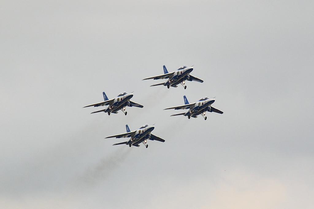 jsdffr2011_bi_takeoff_04.jpg