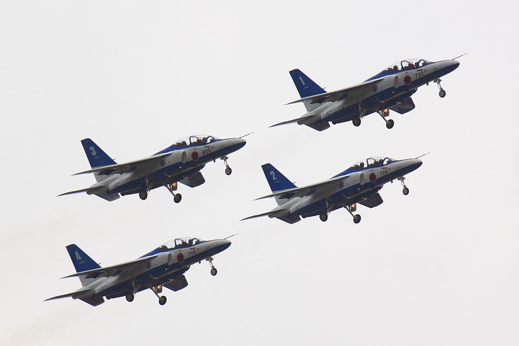 jsdffr2011_bi_takeoff_06.jpg