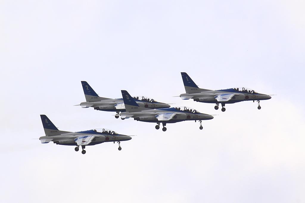 jsdffr2011_bi_takeoff_09.jpg