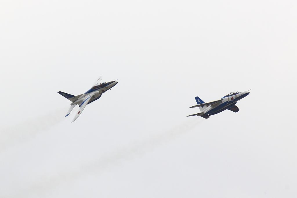 jsdffr2011_bi_takeoff_11.jpg