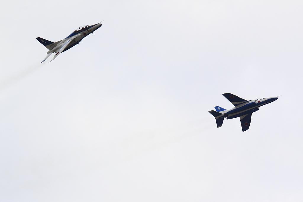 jsdffr2011_bi_takeoff_12.jpg