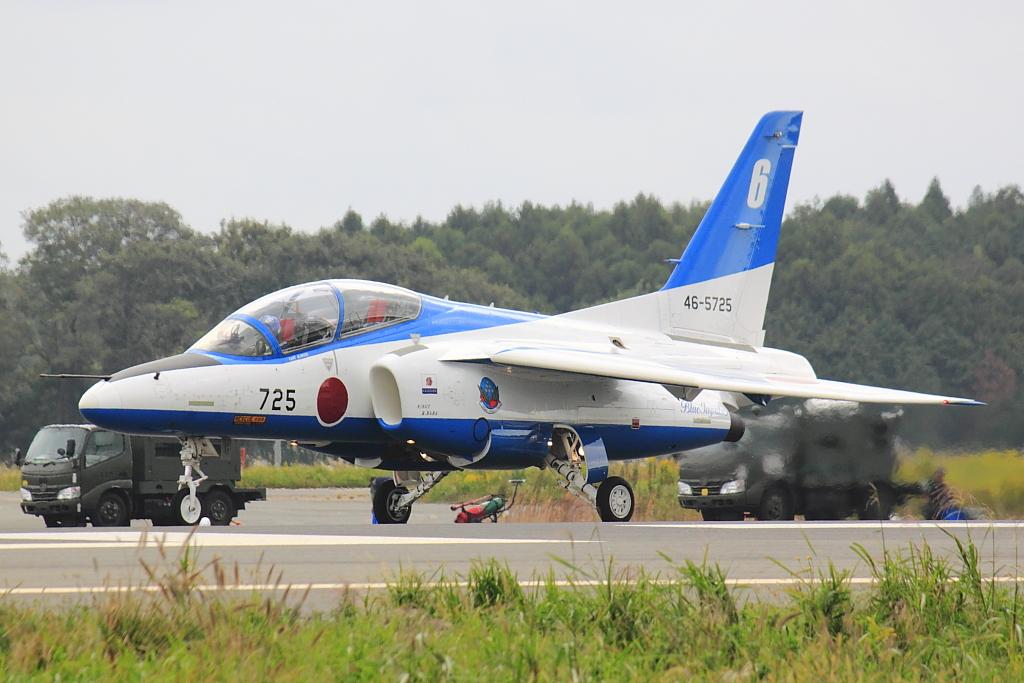jsdffr2011_bi_taxi_14.jpg