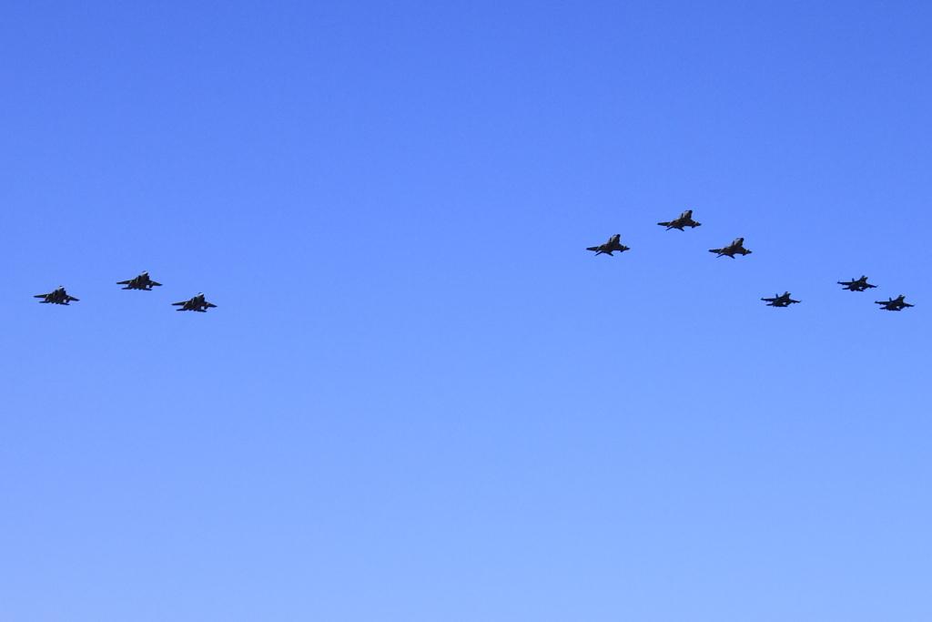 rvw_fighter_1.jpg