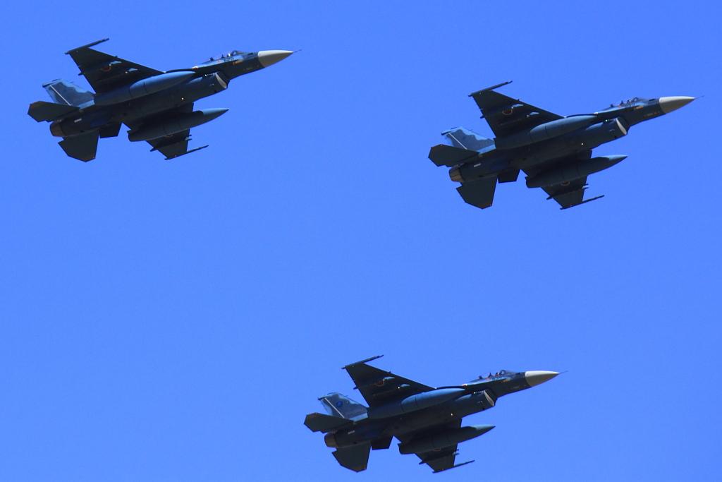 rvw_fighter_3.jpg