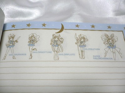 1995-sailer-note5.jpg