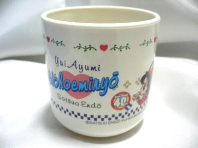 1995hohoemi-cup-2.jpg