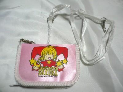 1999sakura-zenpre-1.jpg