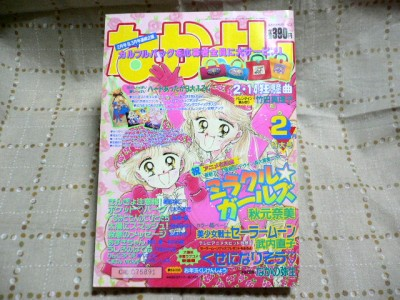 nakayoshi9302.jpg