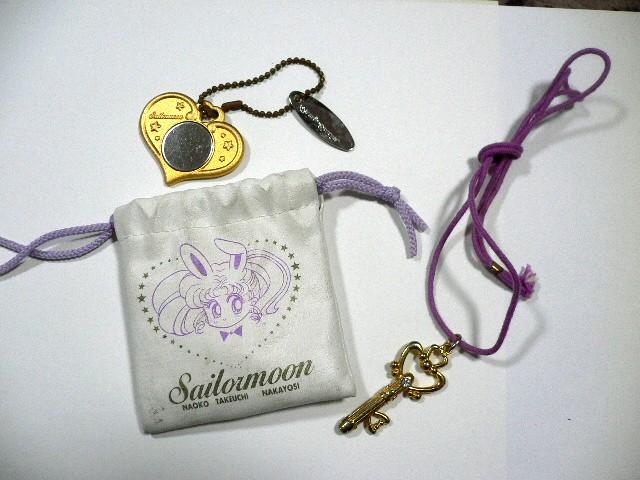 sailer-zenpure-00.jpg
