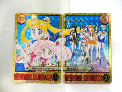 sailor-card-3.jpg