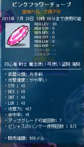 110727うきわ