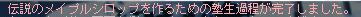 11102014熟成