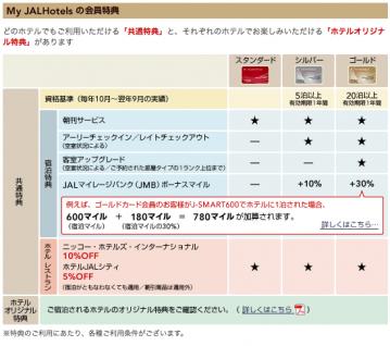 スクリーンショット(2010-04-07 23.56.38)