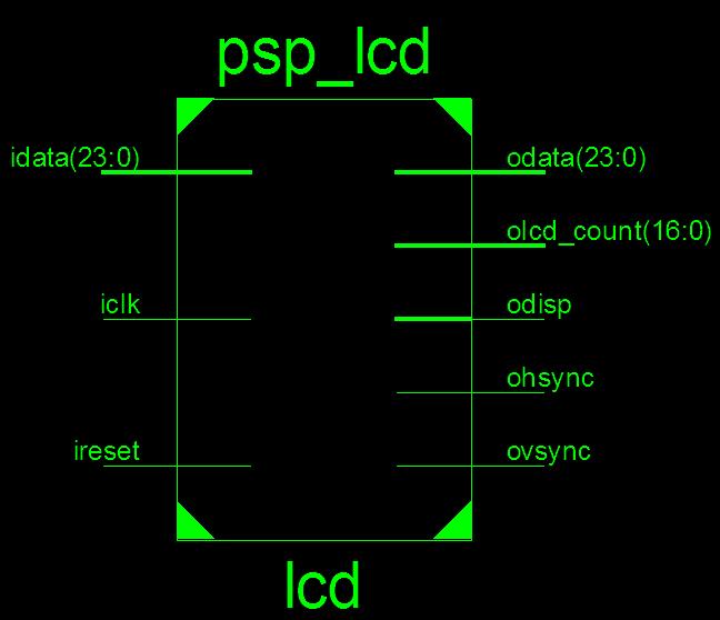 PSP_LCD.jpg