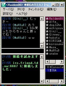 UO(100717-221915-04).jpg