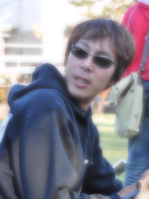 SSC_2522.jpg