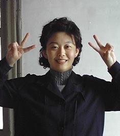 ekisutora2.jpg