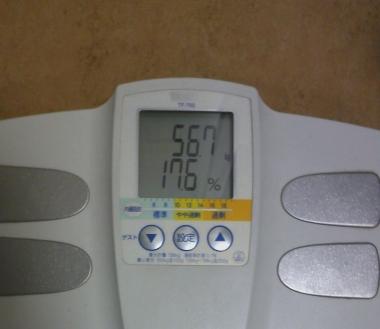 091009-1.jpg