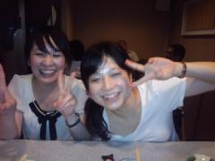 CA3I014120110709.jpg