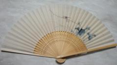 PICT000620110626.jpg