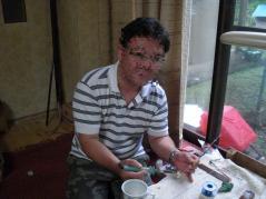 PICT001920110821.jpg