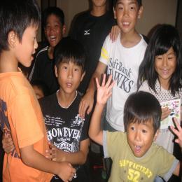 PICT0058_convert_20110921031111.jpg