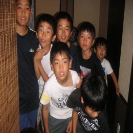 PICT0060_convert_20110921030911.jpg