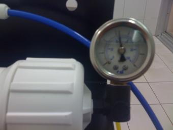 091111_水圧計