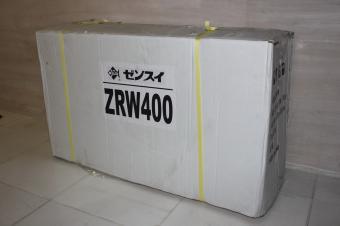 110116_ZRW-500