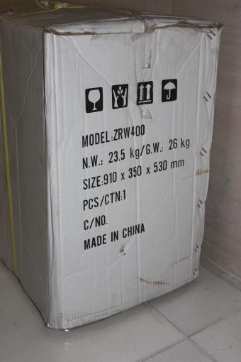 110116_ZRW-500_2