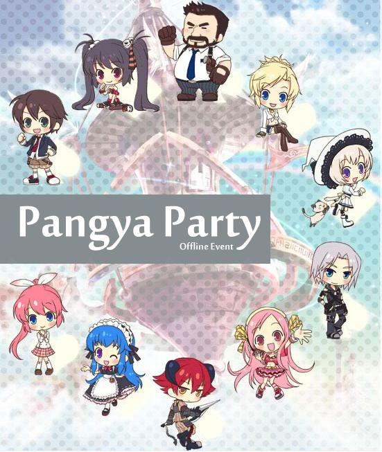 Pangya.jpg