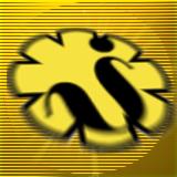 戒メ組ロゴ2