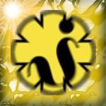戒メ組ロゴ3