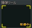 2010y01m15d_003045450.jpg